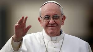 Papieska intencja na styczeń 2016